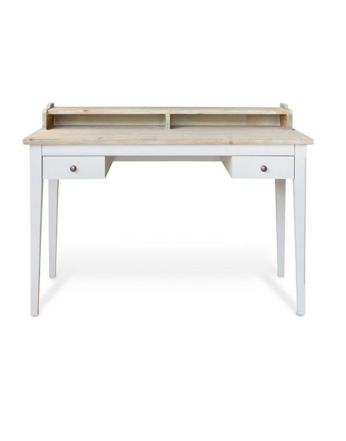 Baumhaus Signature Grey Desk in 2018 Bed idea Pinterest Home
