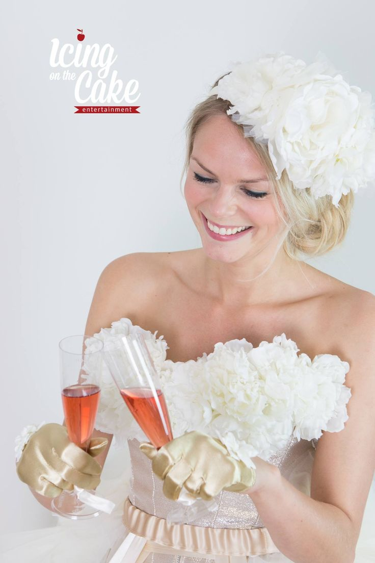 MISS WEDDING 🍾 www.ic-entertainment.nl & info@ic-entertainment.nl  #hostess #champagne #hapjes #rondgaanmetwenskaartjes #trouwen #entertainment #Wedding #weddingideas #trouwen #trouwfeest #trouwdag #trouwlocatie #bruiloftdecoratie #bruiloftsfeest #bruiloftstyling #bruiloften #bruiloft #champagne #champagnelady #🍾 #🍸 #bruidspaar #bruiloftinspiratie #trouwdaginspiratie