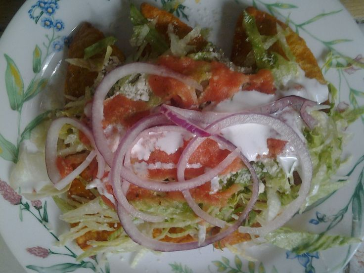 17 best images about mexican seafood recipes on pinterest for Mexican fish dishes