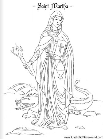 487 best images about catholic coloring pages for kids to for St valentine coloring pages catholic