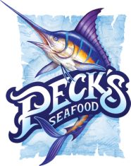 The FRESHEST Seafood in Slidell!  Restaurants, slidell louisiana, slidell food, st tammany resaurants,