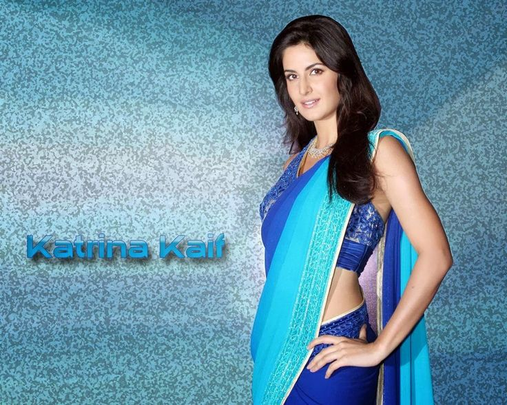 Katrina Kaif Blue Film | Pin Katrina Kaif Blue Film Video Boom Picture on Pinterest