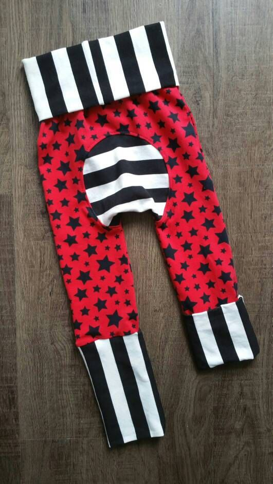 Check out this item in my Etsy shop https://www.etsy.com/ca/listing/289612173/maxaloons-pants-fits-6m-to-3yrs