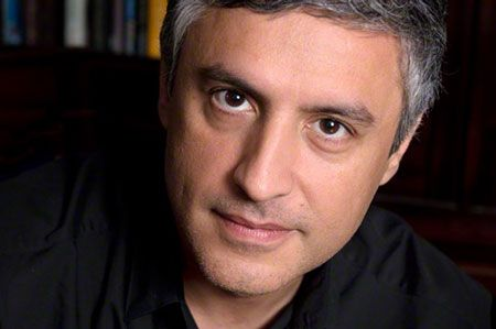 An Evening With #RezaAslan July 11 at 6pm @SFU_W @IndianSummerCND #TIX http://www.ticketstonight.ca/includes/events/index.cfm?action=displayDetail&eventid=10508 Spend an evening with the internationally bestselling author of No god but God and Zealot: The Life and Times of Jesus of Nazareth. Reza Aslan offers us a fascinating, provocative, and meticulously researched biography that calls into question everything we thought we knew about Jesus of Nazareth.