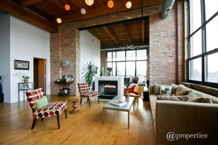 1750 N Wolcott Ave STE 304, Chicago, IL 60622 Zillow