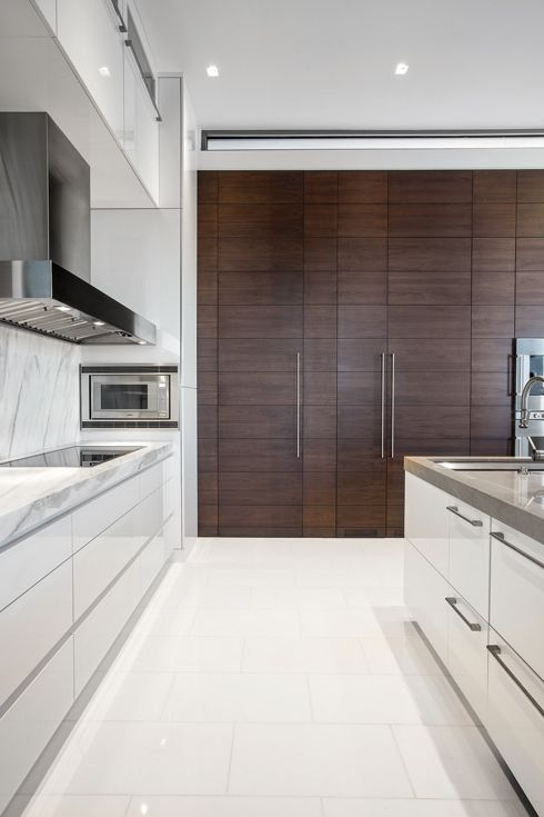 142 Best Kitchens Images On Pinterest Utah Kitchen