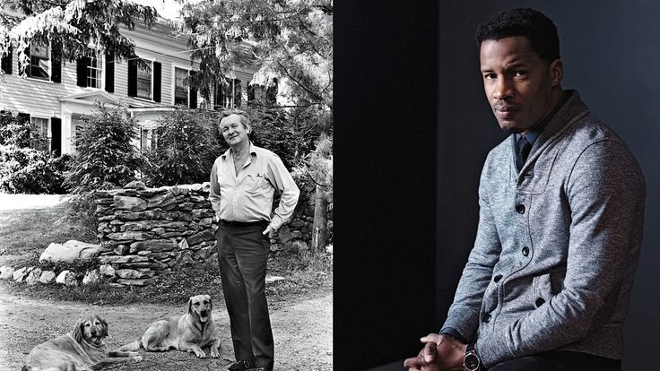 Half a century later, Turner is the subject of Nate Parker's new film, The Birth of a Nation, and the literary battle Styron ignited is still raging.