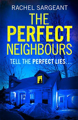 The Perfect Neighbours: The most gripping psychological t... https://www.amazon.co.uk/dp/B074M2VJ3P/ref=cm_sw_r_pi_dp_x_yH2.zb83J68QR
