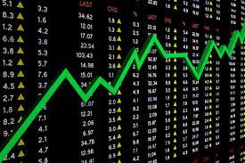 Equityworld Futures Pusat : Indeks Saham Asia Alami Kenaikan Tertinggi Dalam 10 Tahun