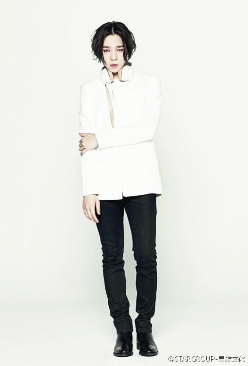 136 Best Nam Tae Hyun Winner Images On Pinterest