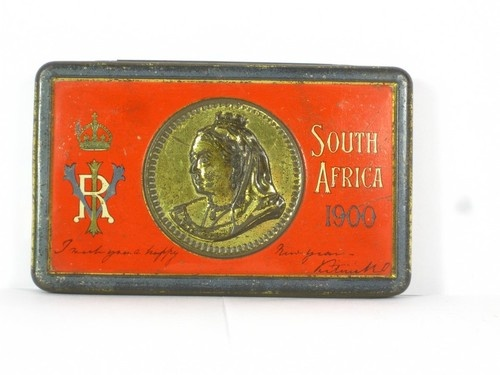 Chocolate Gift Boxes South Africa : Best images about the victorian kit on