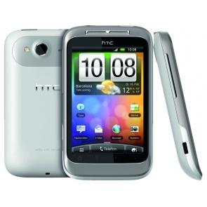 HTC A51OE Wildfire S