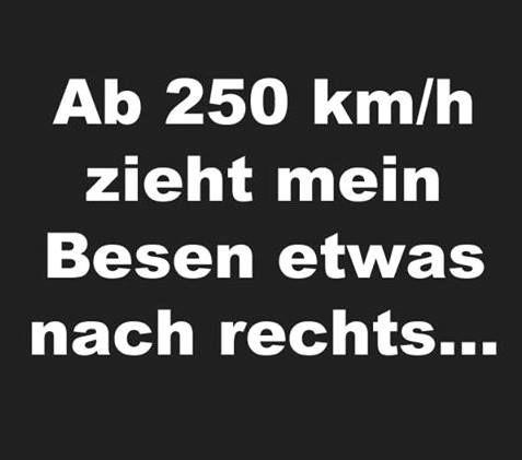 #witz #sprüche #lol #laughing #lachen #lustigespr…