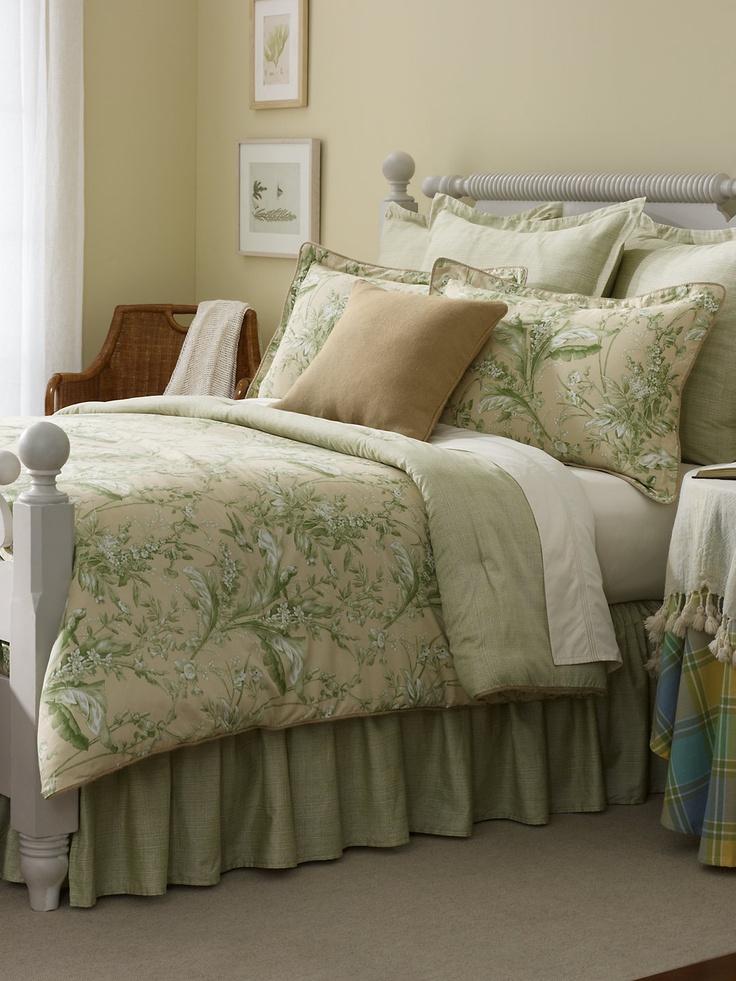 147 Best Ralph Lauren Bedding Composites Images On Pinterest