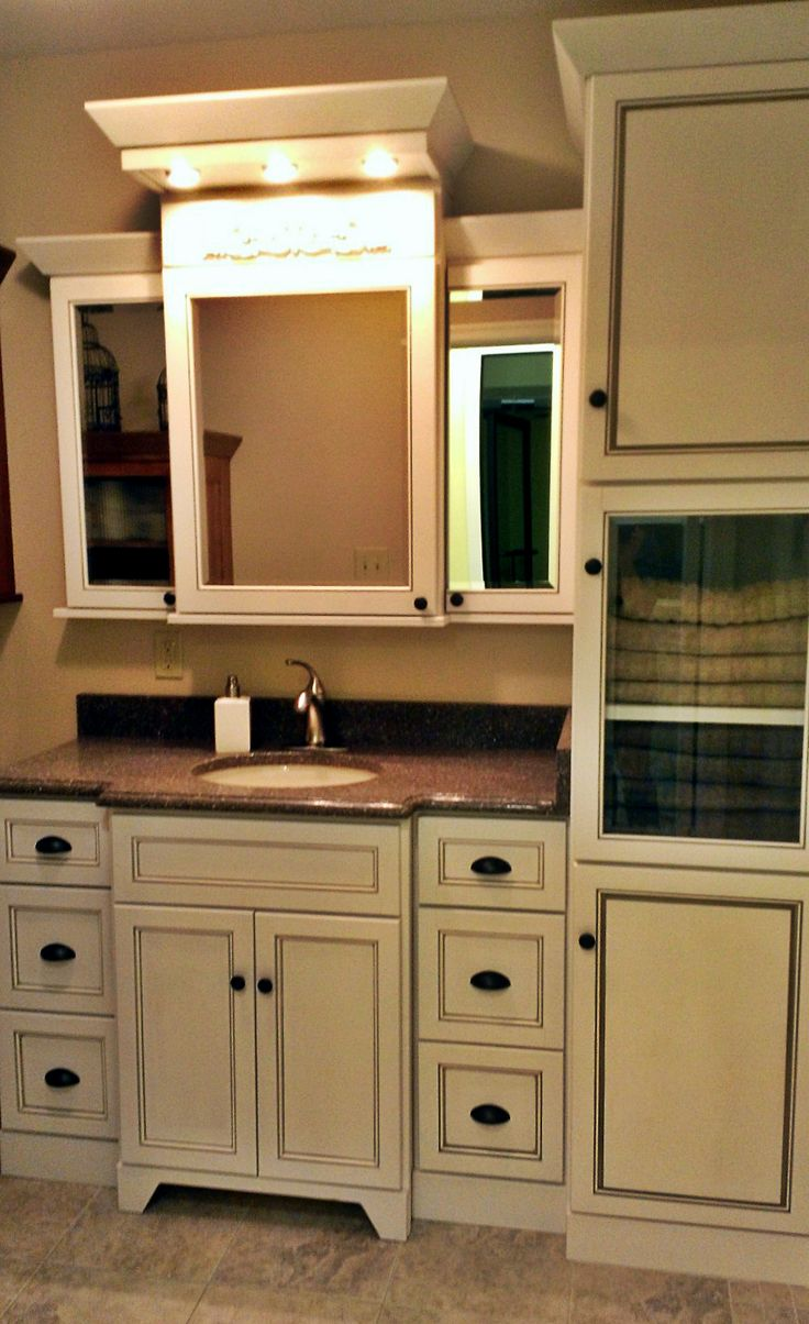 bathroom cabinets maryland 12 best bathrooms by kenwood kitchens images on 10389
