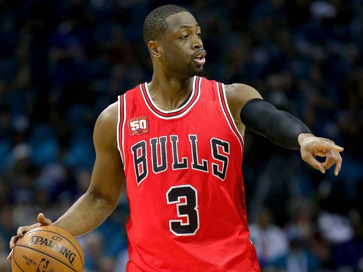 Chicago Bulls visit Miami Heat Thurs in Wade`s FLA Return http://www.eog.com/nba/bulls-visit-heat-thurs-wades-fla-return/