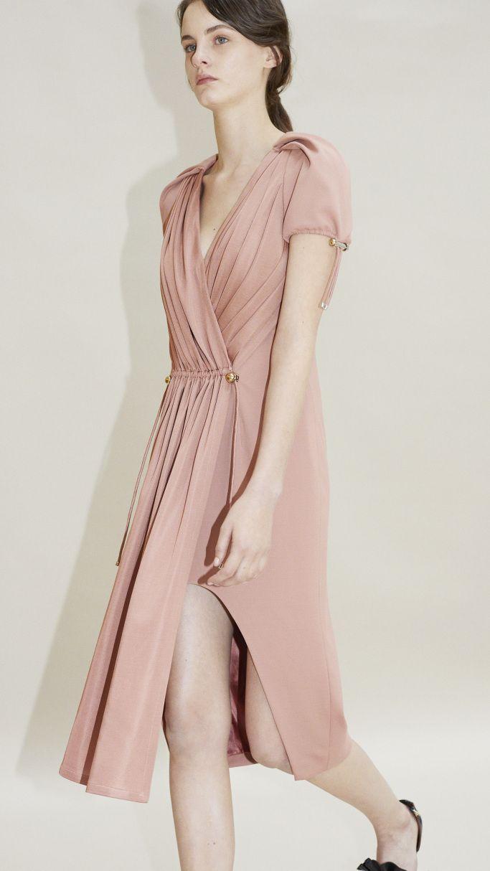 best kleiderdress images on pinterest feminine fashion sexy