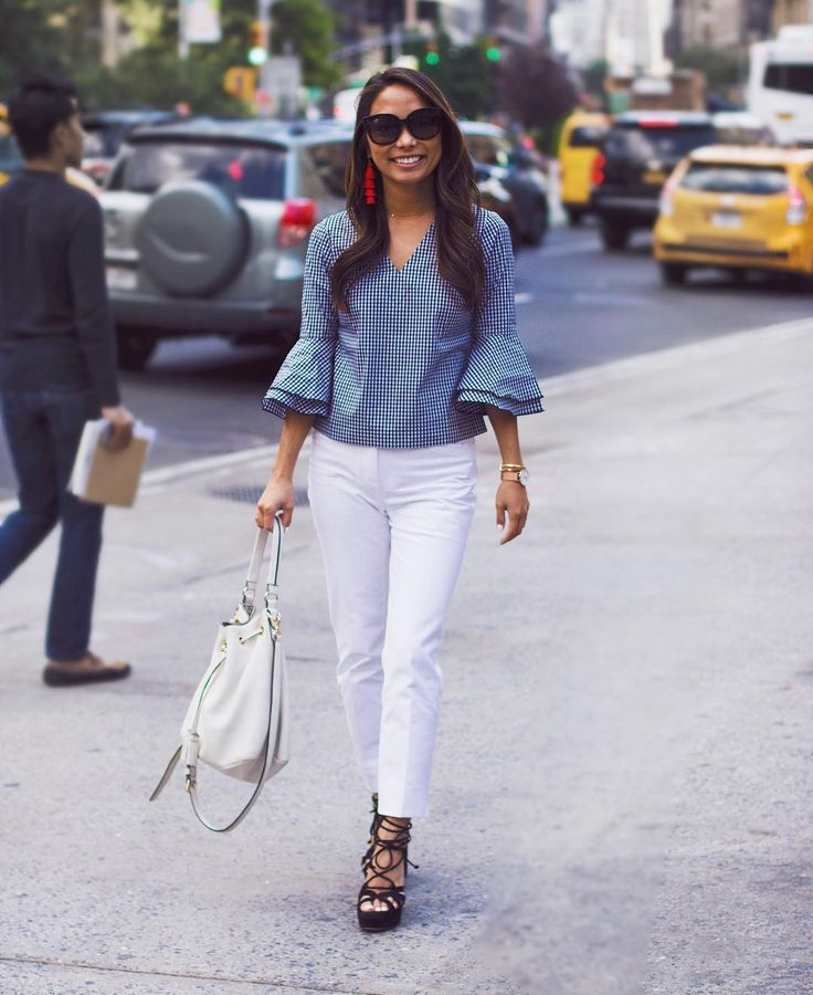 cole haan shoes juliana awada instagram search 715321