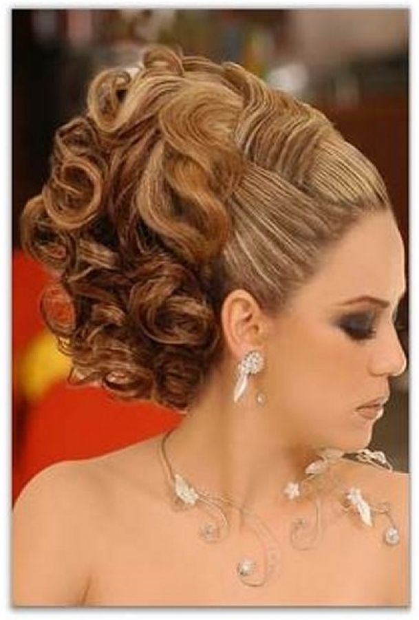 Best Flower Girl Hair Images On Pinterest Wedding Hair Styles - Wedding hairstyle download