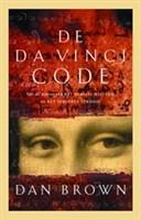 De Da Vinci Code http://www.bruna.nl/boeken/de-da-vinci-code-9789024532070