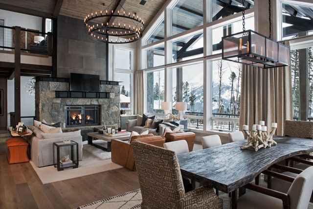 Pin On Interiores