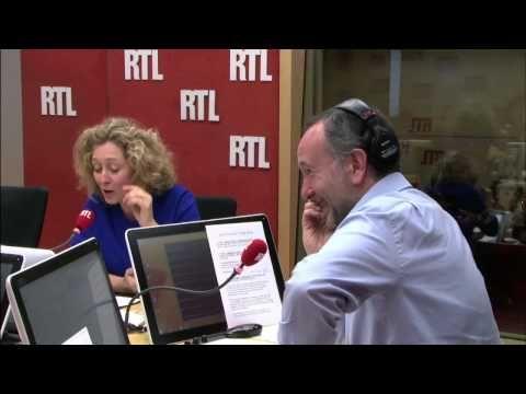 Politique - Cécile Duflot est de retour, sans muselière - http://pouvoirpolitique.com/cecile-duflot-est-de-retour-sans-museliere/