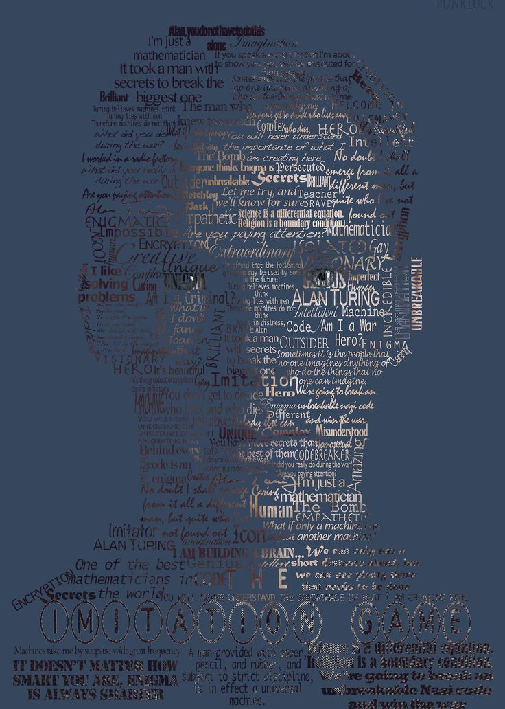 106 best alan turing images on pinterest alan turing computer the imitation game incredible film starring benedict cumberbatch and keira knightley who did an amazing job stopboris Images