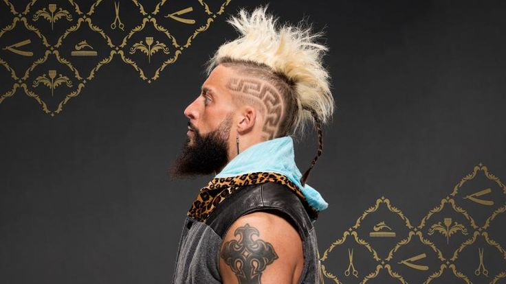 http://www.wwe.com/gallery/superstar-hairstyles-photos