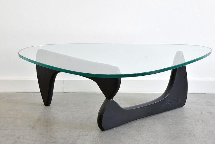 Park Art|My WordPress Blog_Herman Miller Noguchi Coffee Table Sale