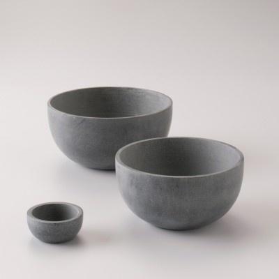 How To Make Food Safe Concrete Bowl