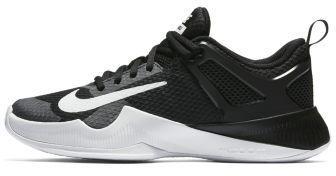 Nike HyperAce Women's Volleyball Shoe
