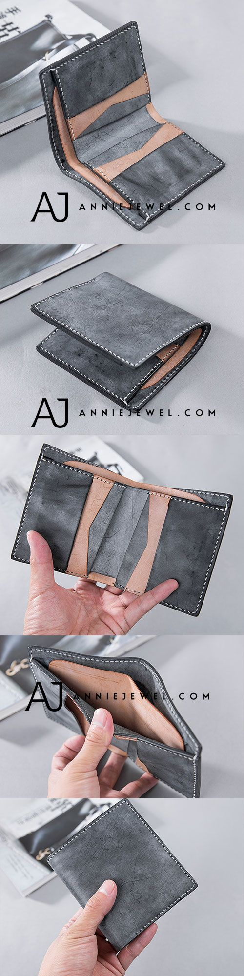 767 Best Men Wallets Images By Michel Stlaurent On Pinterest