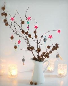 jul-julepynt-adventskrans-neon-moderne-indretning-bolig-daisy