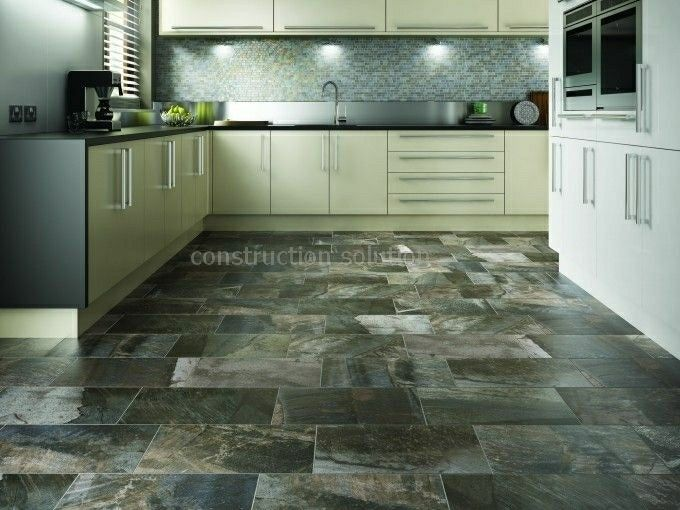 18 best Floors Stine images on Pinterest   Pisos, Diseño del azulejo ...
