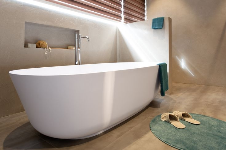 die besten 25 begehbare dusche ideen auf pinterest badezimmer innenausstattung badezimmer. Black Bedroom Furniture Sets. Home Design Ideas