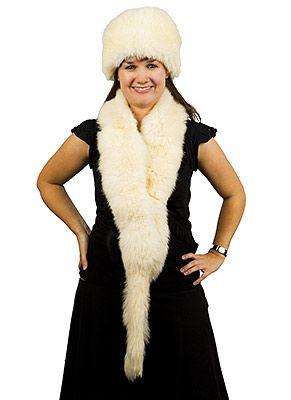 New Zealand Possum Scarf - Bear Cottage  | Shop New Zealand NZ$ 247.50