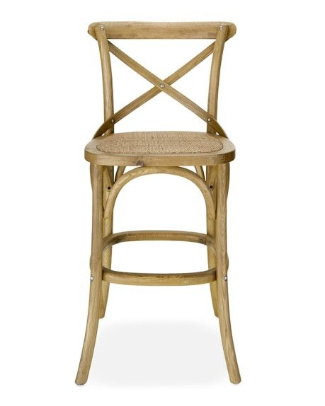 Bistro Counter Stool Williams Sonoma Kitchen Ideas