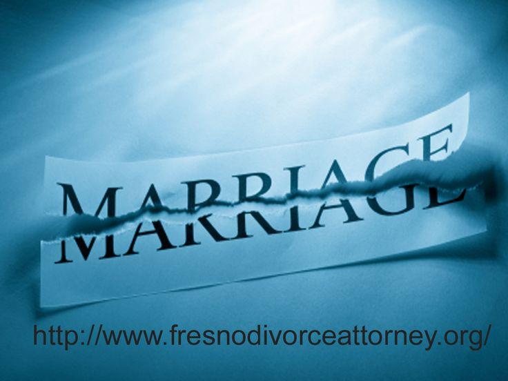 Best 25 Divorce Law Ideas On Pinterest How To Divorce