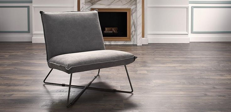 Regal armchair. From Nick Scali. High end Australian furniture sellers