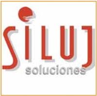 Siluj S.L. ha identificado los mejores productos de los fabricantes de todo el mundo, si lo que necesitas es una consola de iluminación, un procesador de vídeo, una torre de elevación, un trípode para sonido, un micrófono inalámbrico, una solución de regulación, un sistema de distribución de corriente, un accesorio arquitectónico, etc... Siluj tiene el acceso al producto para adaptarse a su aplicación