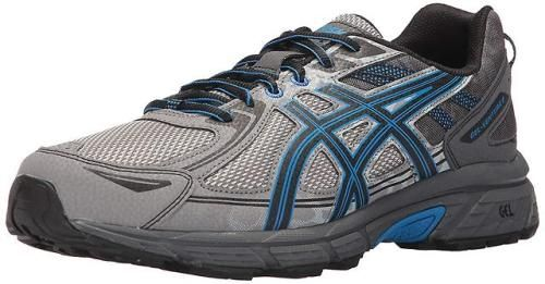 0eec03609fa02 ASICS Mens Gel-Venture 6 Running Shoe Amazon... | Amazon best ...