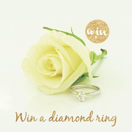 #win #diamondring #milfordcentre #shoptowin