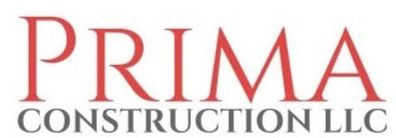 Kim Studham - Owner - Prima Construction ~ Prima Construction is a women owned and operated residential remodeling company with over twenty years of experience remodeling homes. Located in Minneapolis, Minnesota. www.prima-construction.com