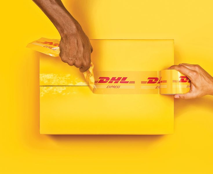 dhl-hands-print2-adflash