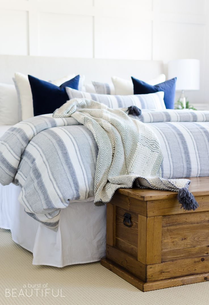 37 Best Images About Bedding On Pinterest Modern