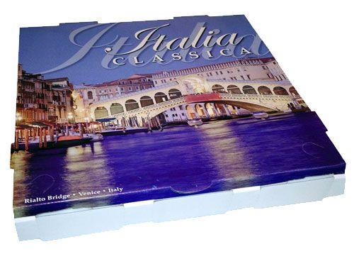 lassic Italia Hi Res Photo Print Brisbane