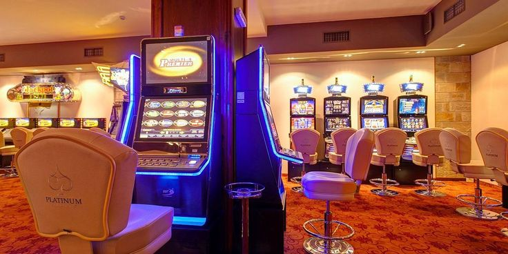 Ski Season 2017/2018 - Hotel Perun Platinum & Casino 4* - Bansko