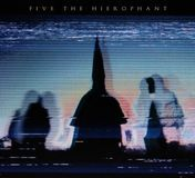 Five the Hierophant [CD]