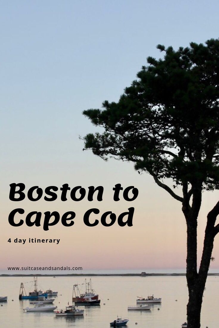 df0f3615cd973b7bf6795f94cd98de4a - How Long Does It Take To Get To Cape Cod