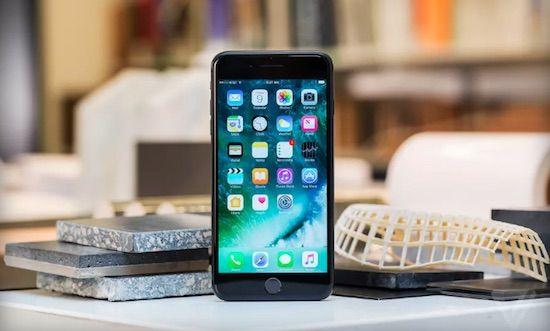 Dat was snel: iOS 10.0.2 vanaf nu te downloaden